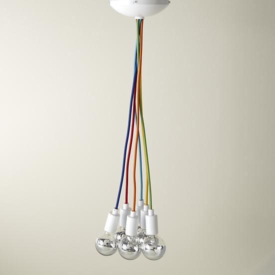 licorice-rope-rainbow-pendant